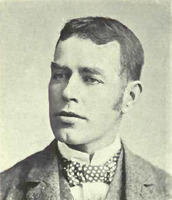 MACLEAN, WILLIAM FINDLAY