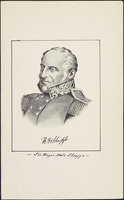 SHEAFFE, Sir ROGER HALE