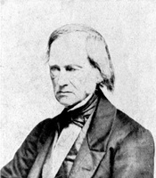 BUELL, WILLIAM (1792-1863)