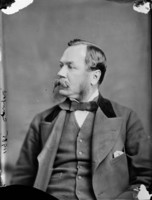 CRAWFORD, JOHN WILLOUGHBY