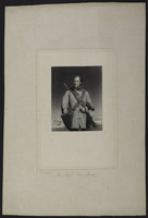 McCLURE, Sir ROBERT JOHN LE MESURIER