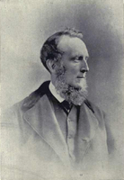 HAGARTY, sir JOHN HAWKINS