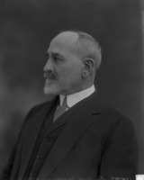 MACKENZIE, sir WILLIAM