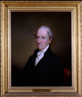 PAINE, WILLIAM