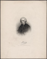 SMITH, WILLIAM (1728-1793)