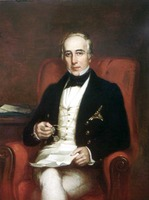 ARTHUR, SIR GEORGE