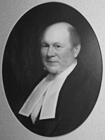 CHIPMAN, WARD (1757-1851)