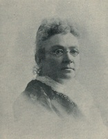 JENNINGS, EMILY HOWARD (Stowe)